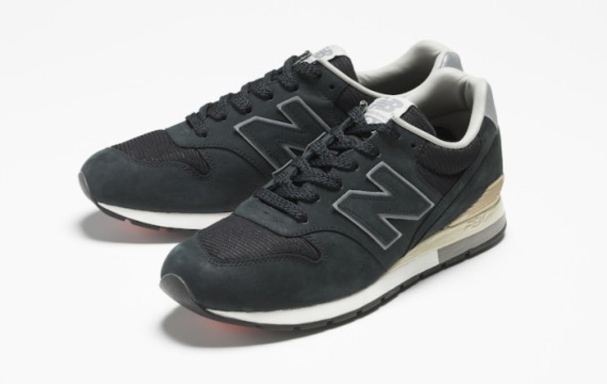 new-balance-mrl996-25th-anniversary-collection-02