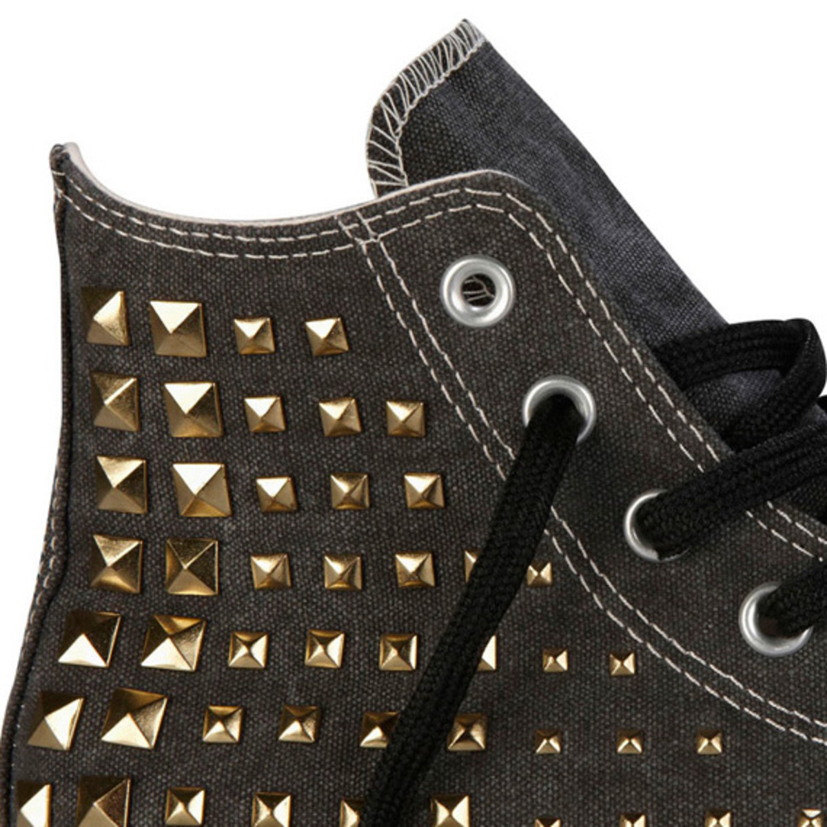 converse-chuck-taylor-all-star-collar-studs-fall-2013-collection-09