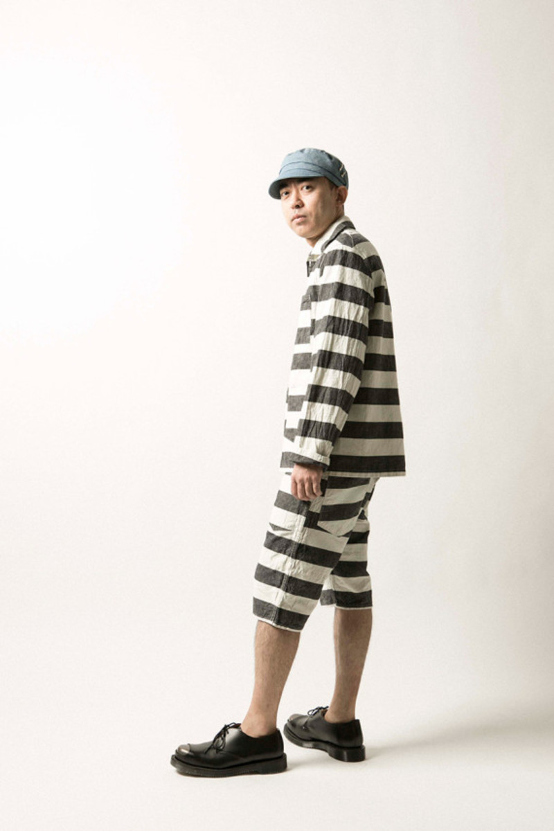 human-made-spring-summer-2013-collection-lookbook-15