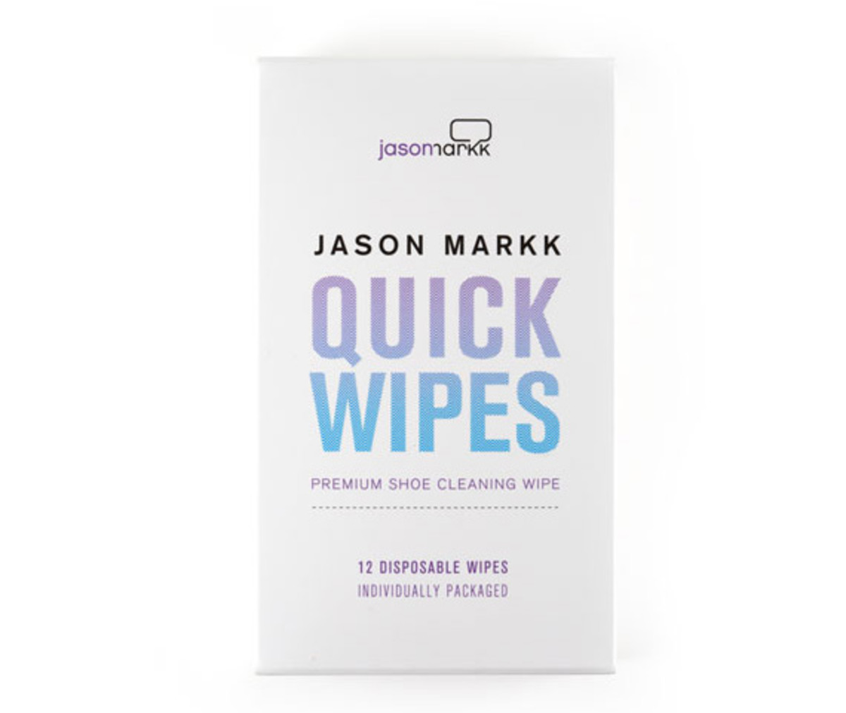 Jason-Markk-Quick-Wipes-for-Sneaker-Cleaning-05