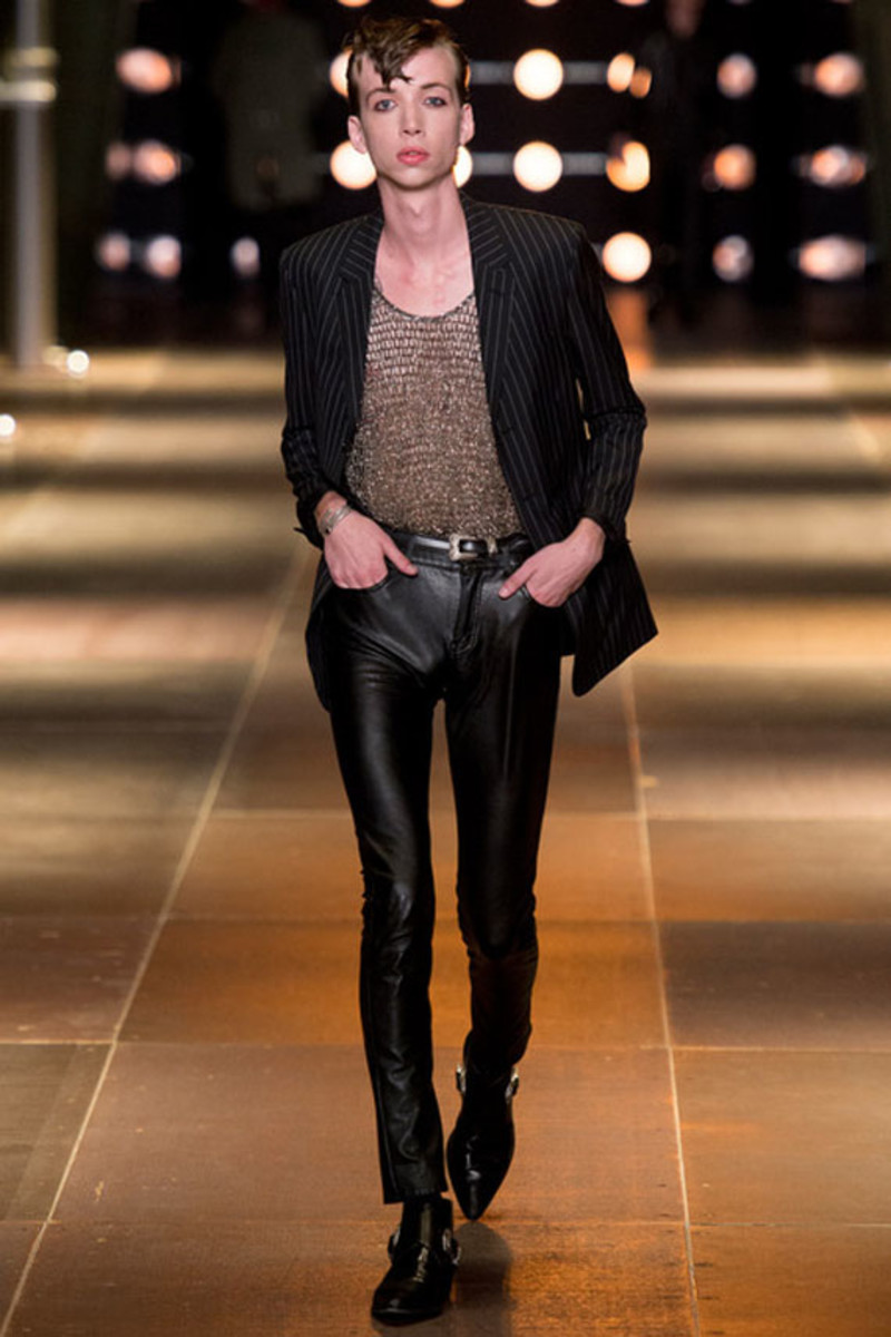 saint-laurent-spring-2014-menswear-09
