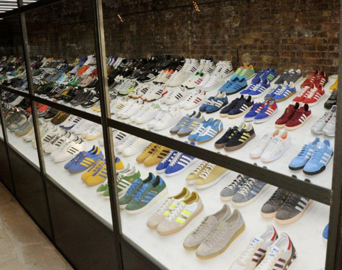 adidas-originals-spezial-exhibition-hoxton-gallery-shoreditch-london-01