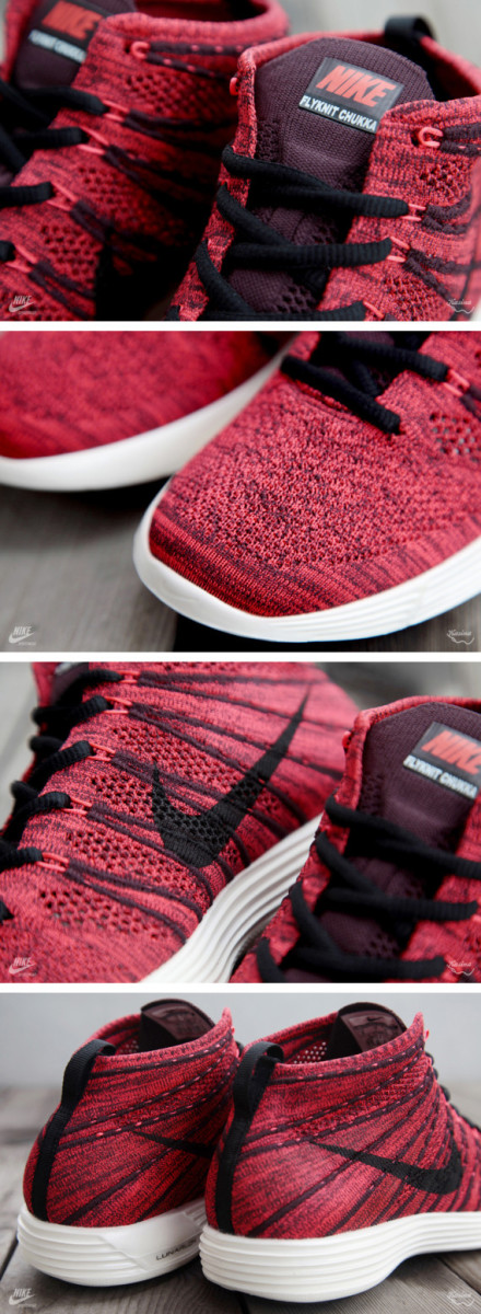 nike-flyknit-chukka-fall-2013-collection-08