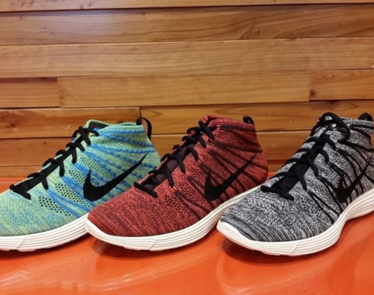 nike-lunar-flyknit-chukka-upcoming-colorways-01