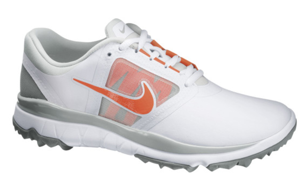 nike-golf-introduces-the-fi-impact-14