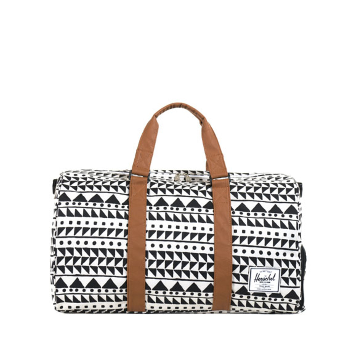 herschel-supply-co-fall-2013-classic-prints-07