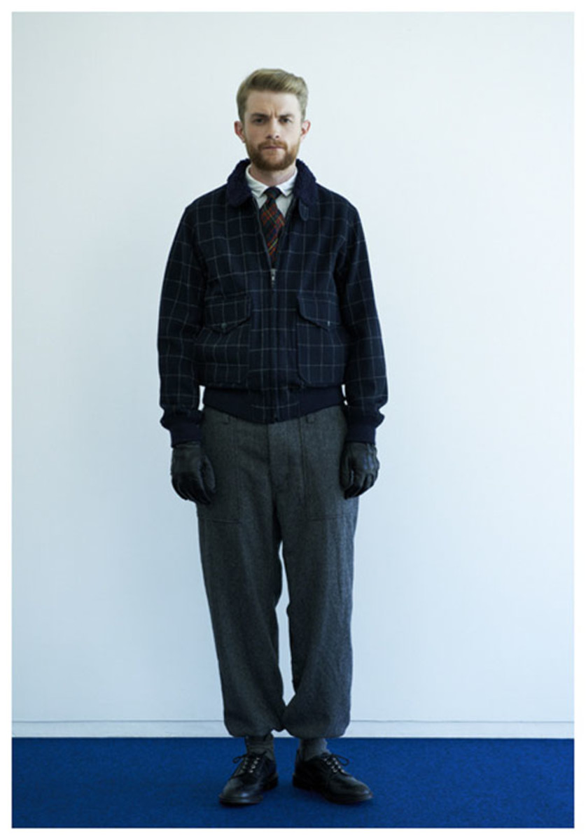 nanamica-fall-winter-2013-menswear-11