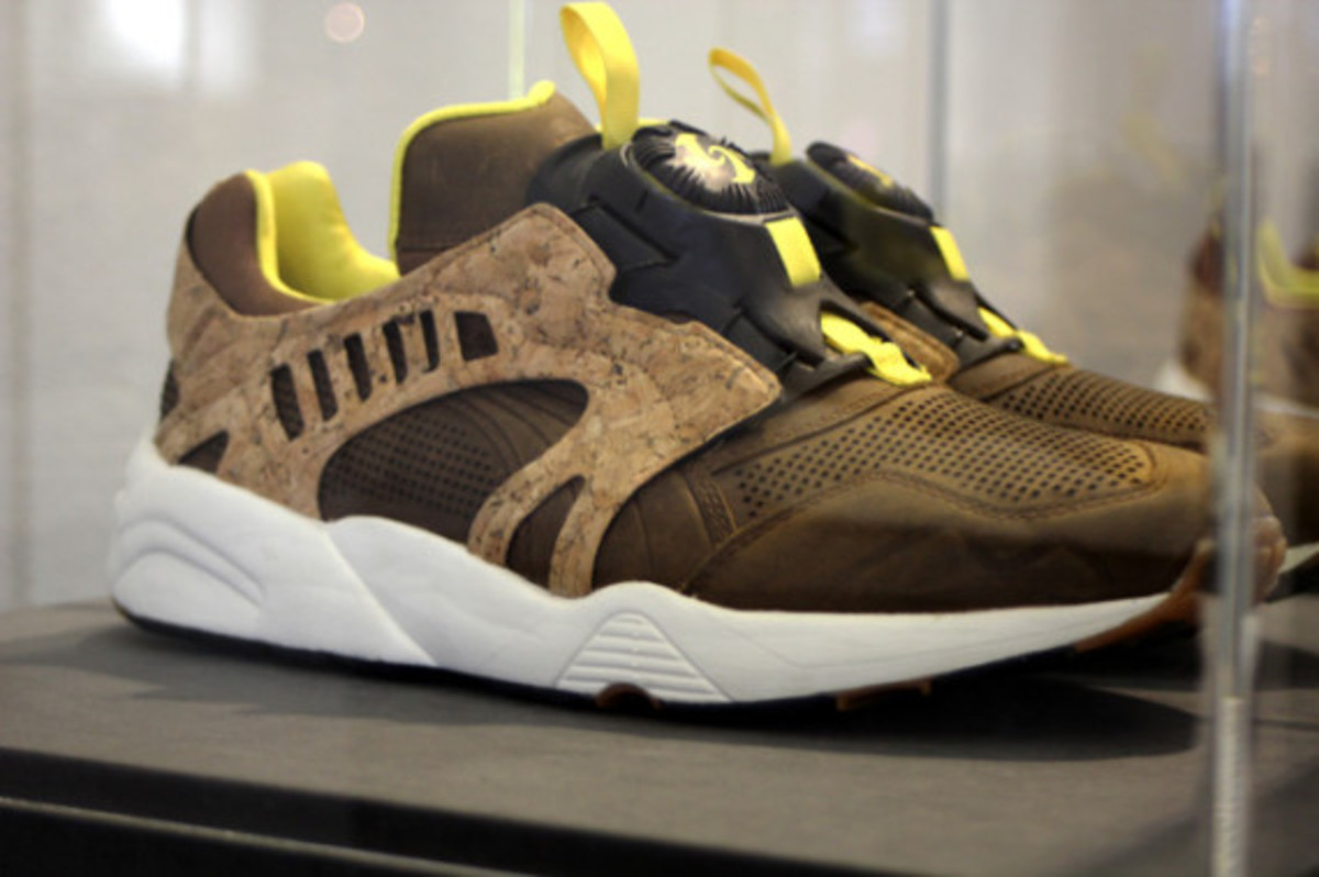 puma-disc-blaze-cork-pack-03