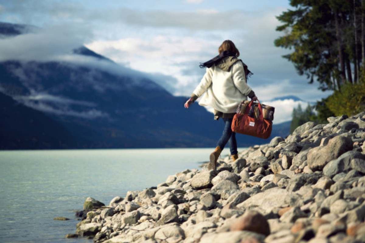 herschel-supply-co-fall-2013-classic-collection-lookbook-03