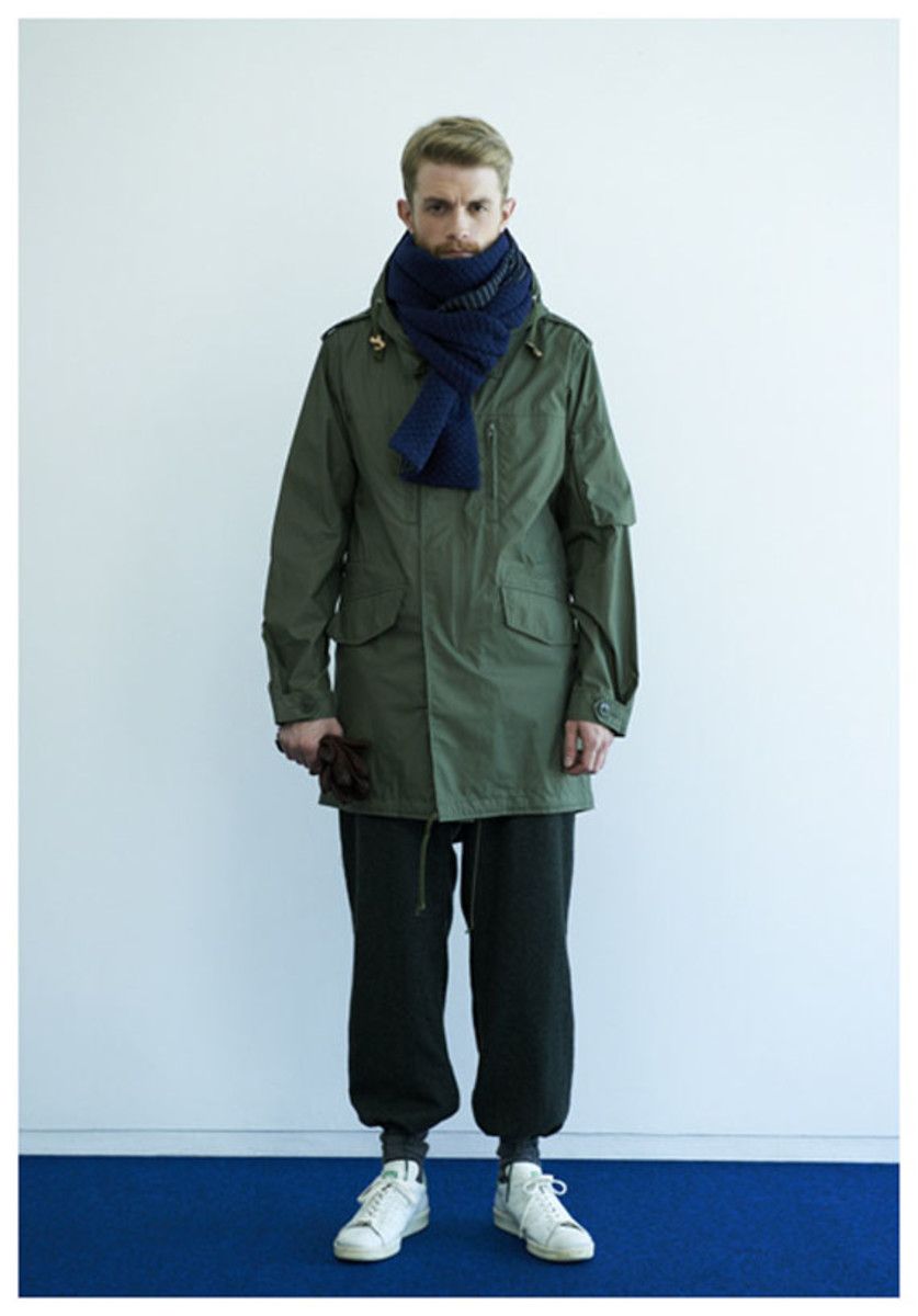 nanamica-fall-winter-2013-menswear-04