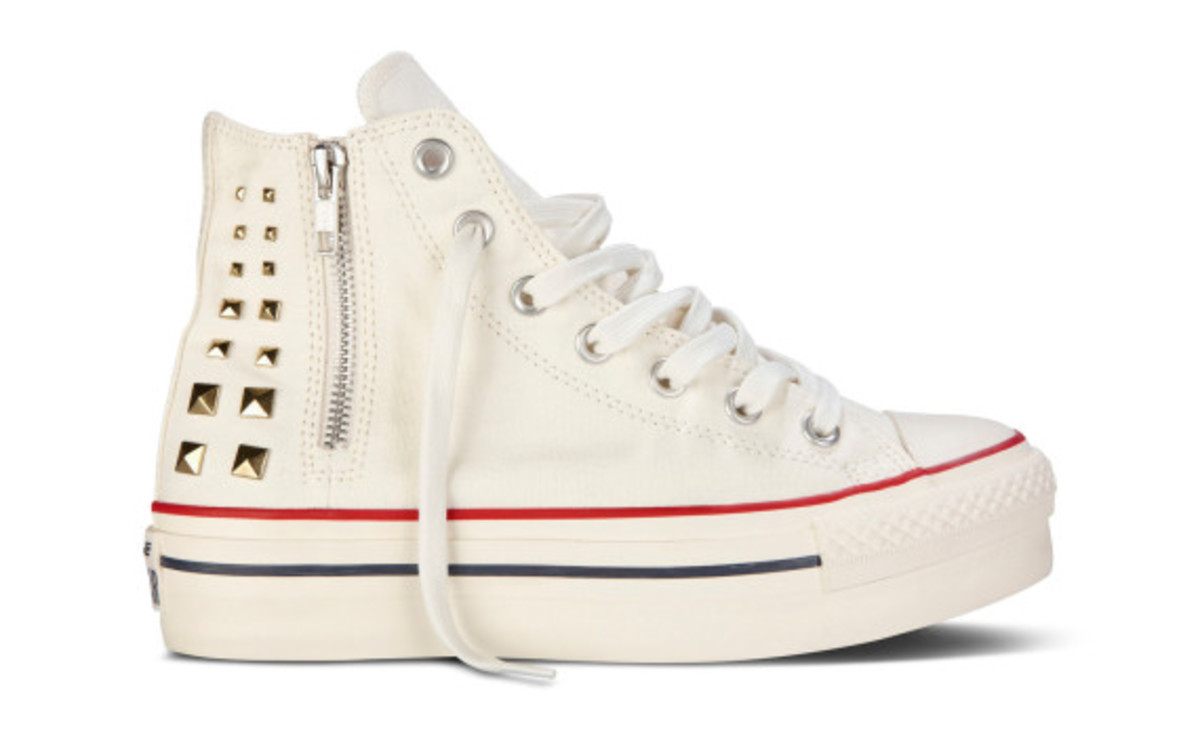converse-chuck-taylor-all-star-collar-studs-fall-2013-collection-12