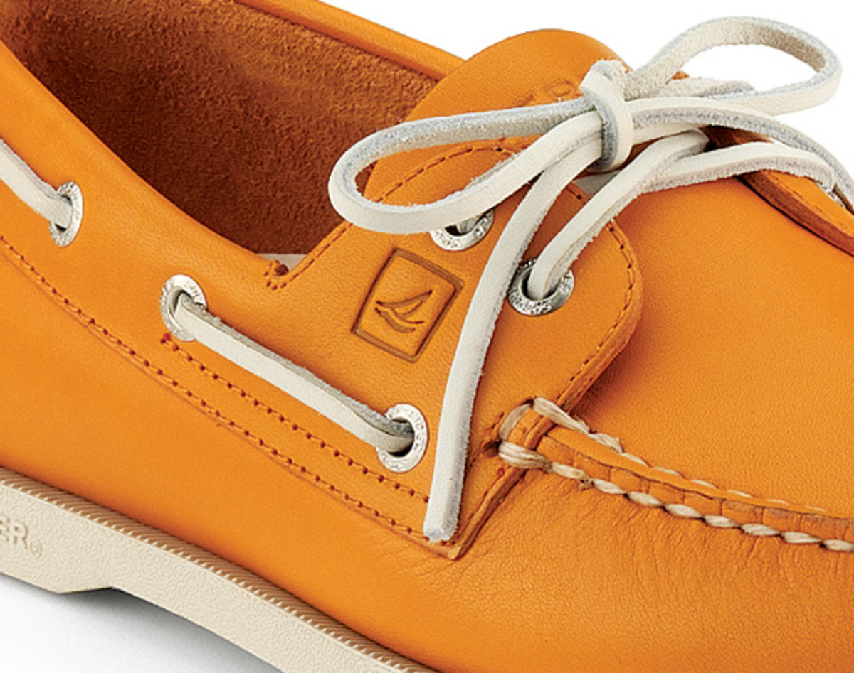 sperry-top-sider-school-spirit-authentic-original-boat-shoe-color-pack-collection-14