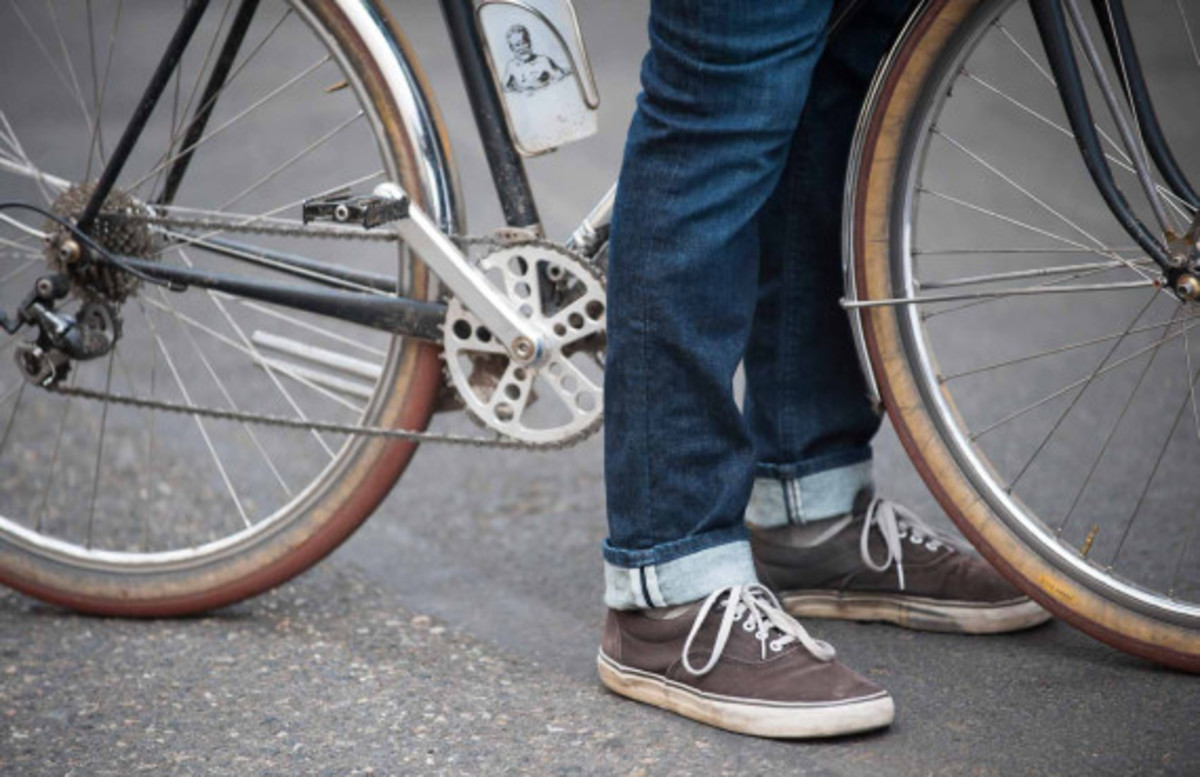 levis-commuter-series-fall-winter-2013-collection-lookbook-17