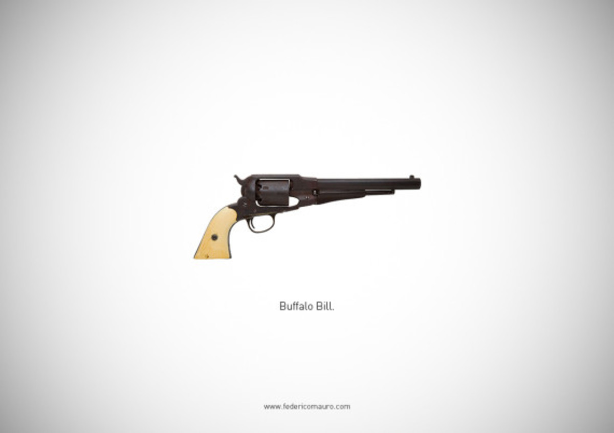 famous-guns-by-frederico-mauro-03