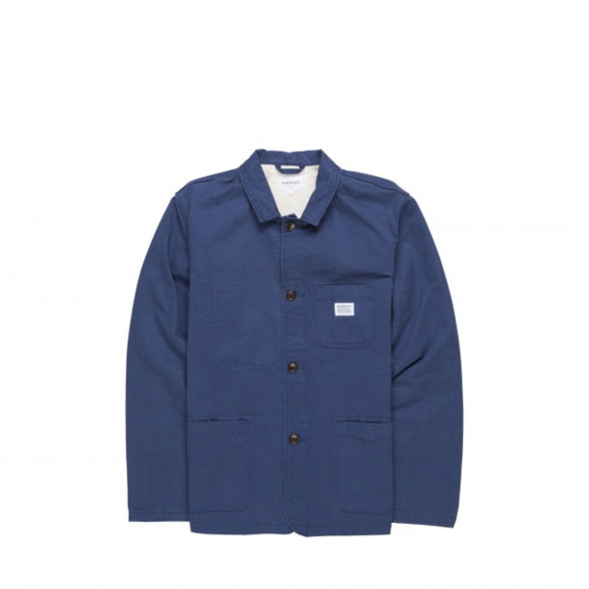 norse-projects-fall-winter-2013-collection-26