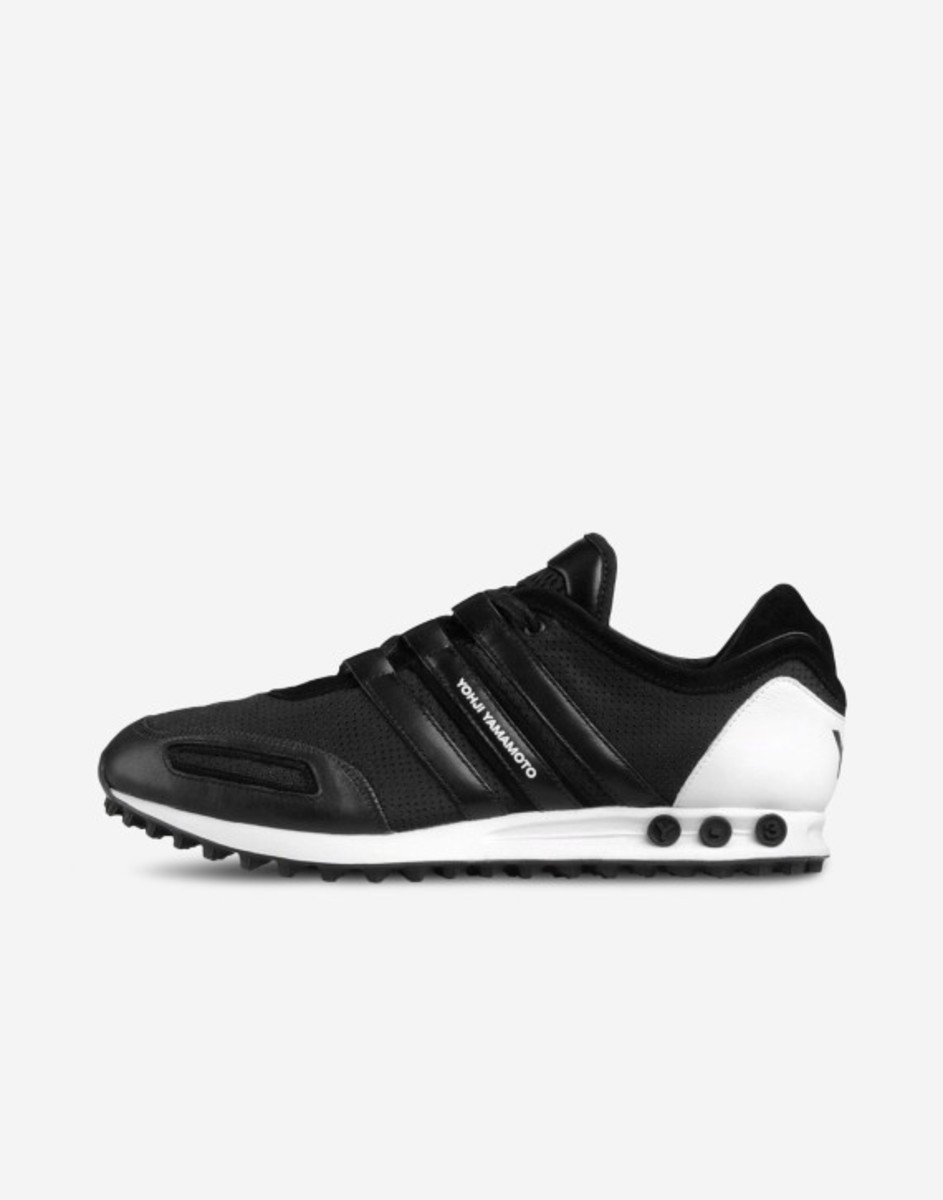 adidas-y-3-fall-2013-collection-008