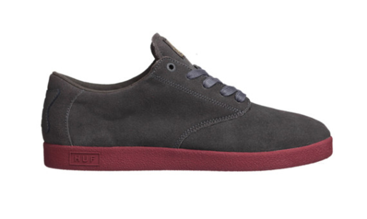 huf-footwear-fall-2013-collection-delivery-two-5