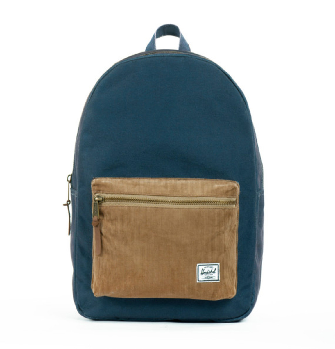 herschel-supply-co-fall-2013-studio-collection-07