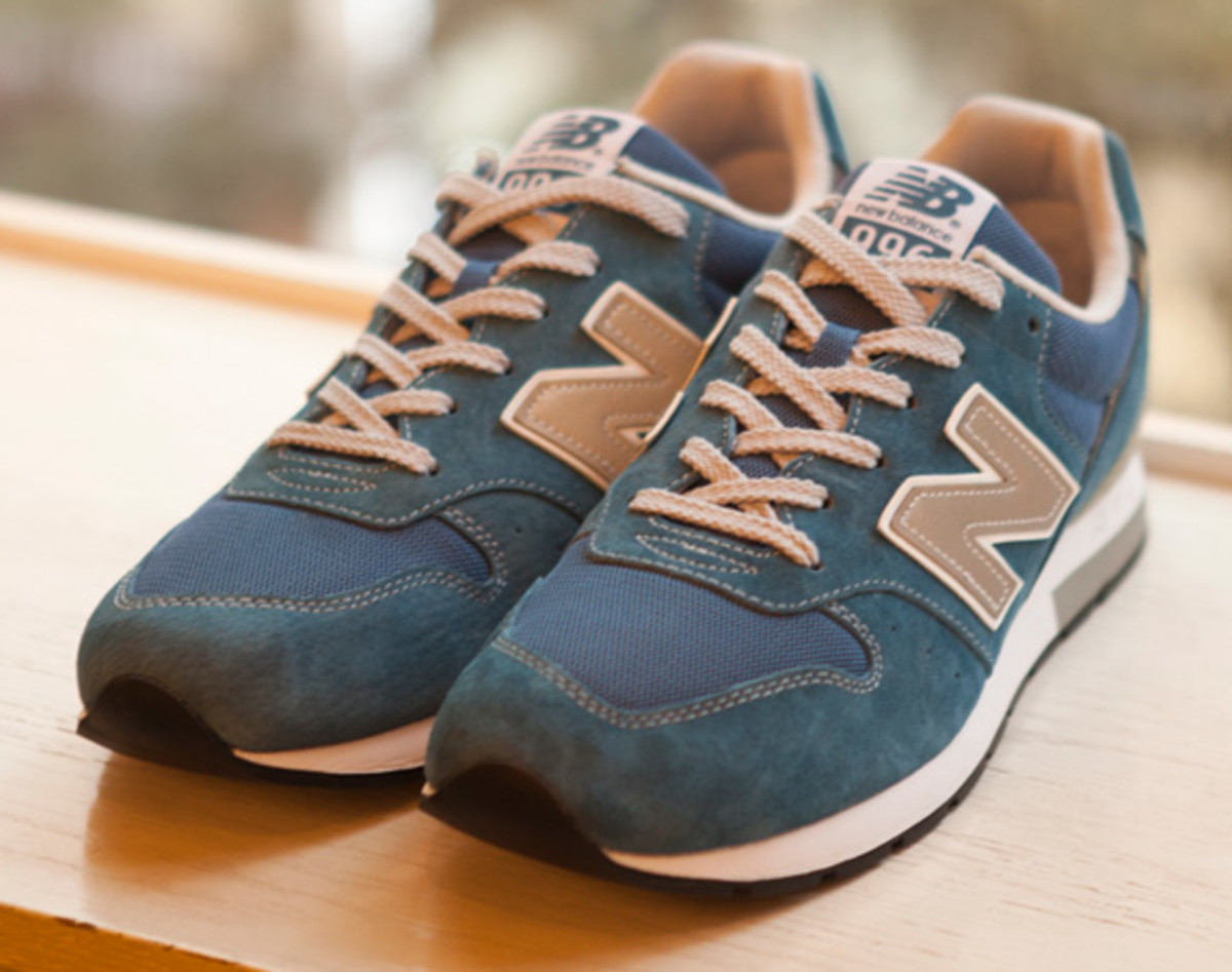 new-balance-mrl996-revlite-in-line-collection-20