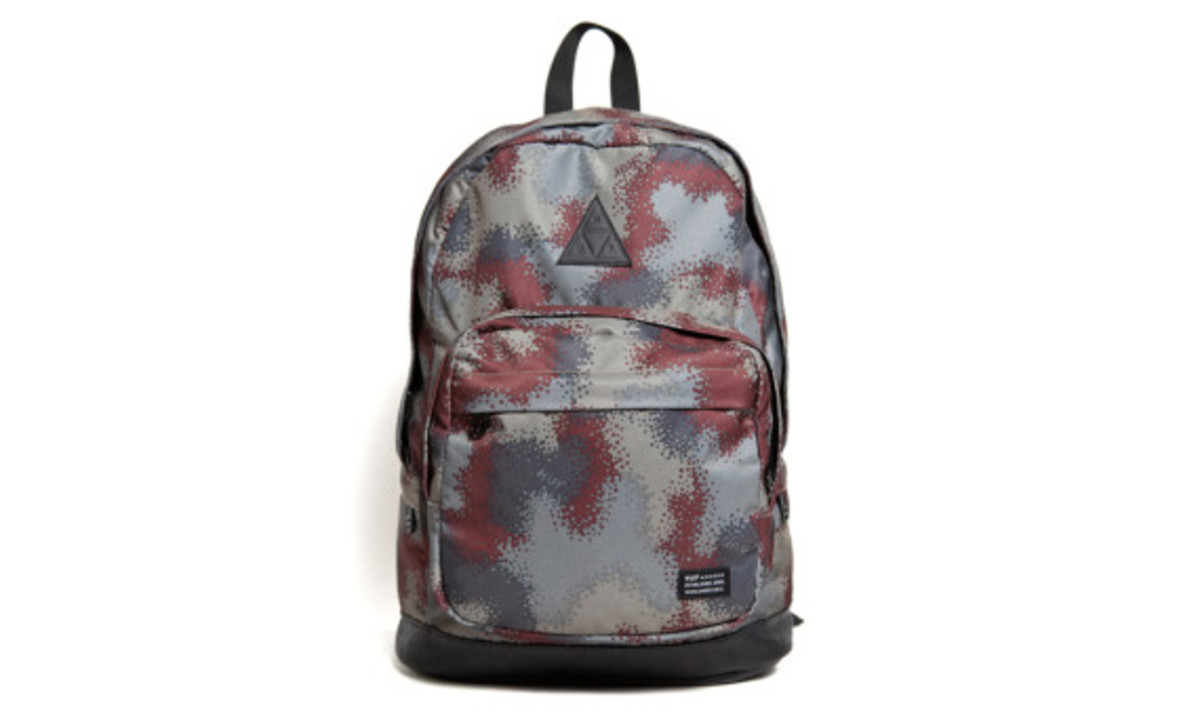 huf-fall-2013-collection-delivery-one-105