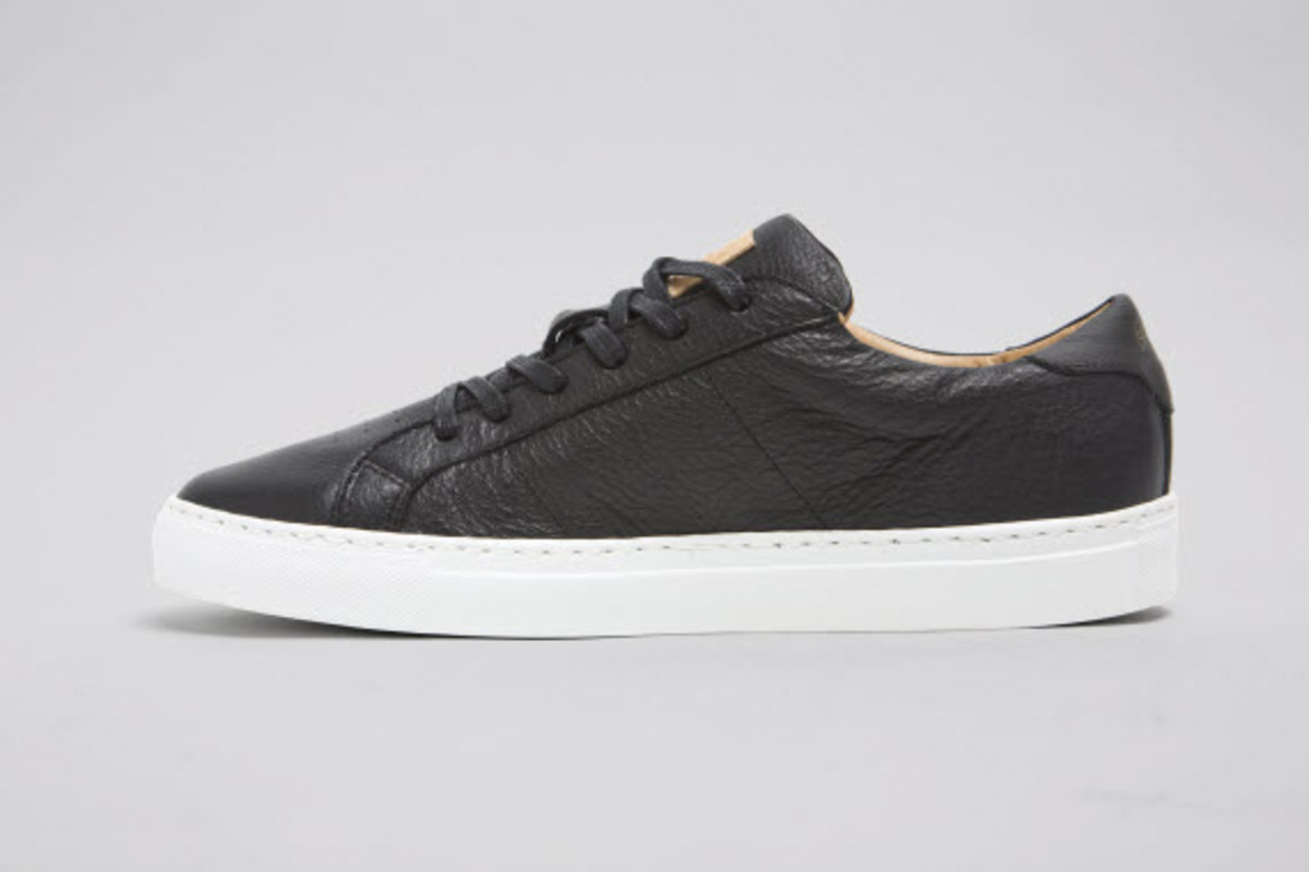 introducing-greats-footwear- 18