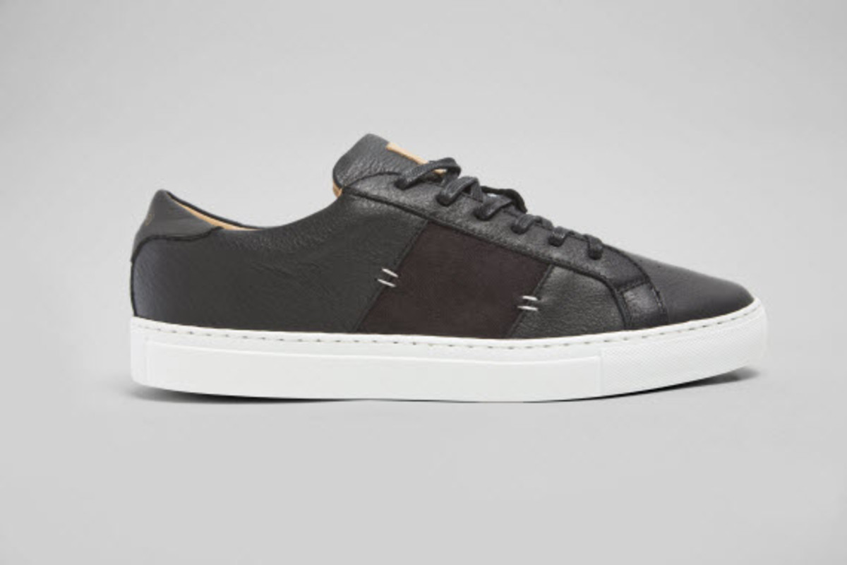 introducing-greats-footwear- 17