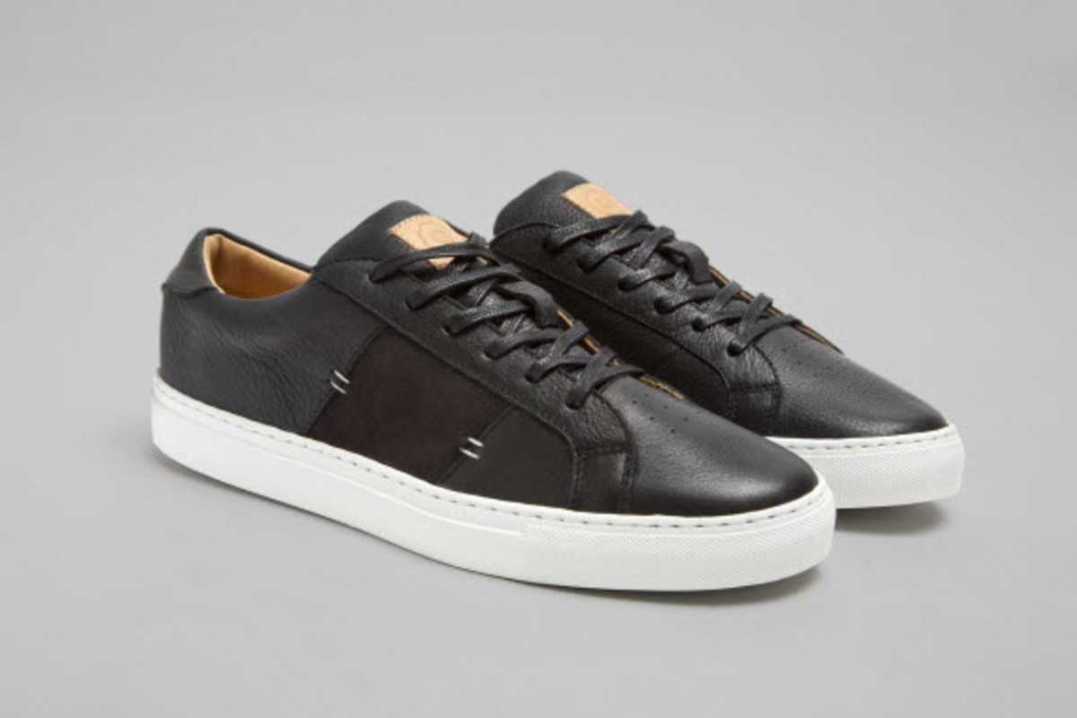 introducing-greats-footwear- 20