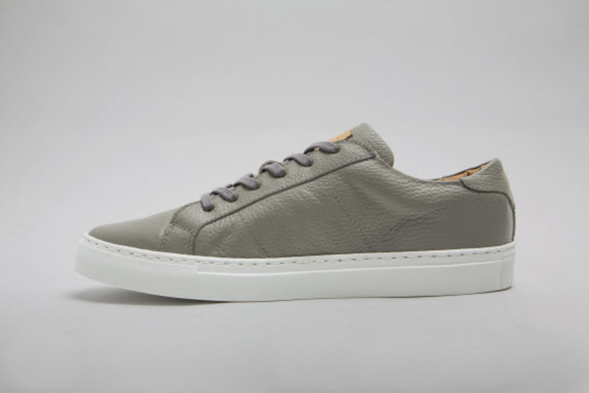 introducing-greats-footwear- 14