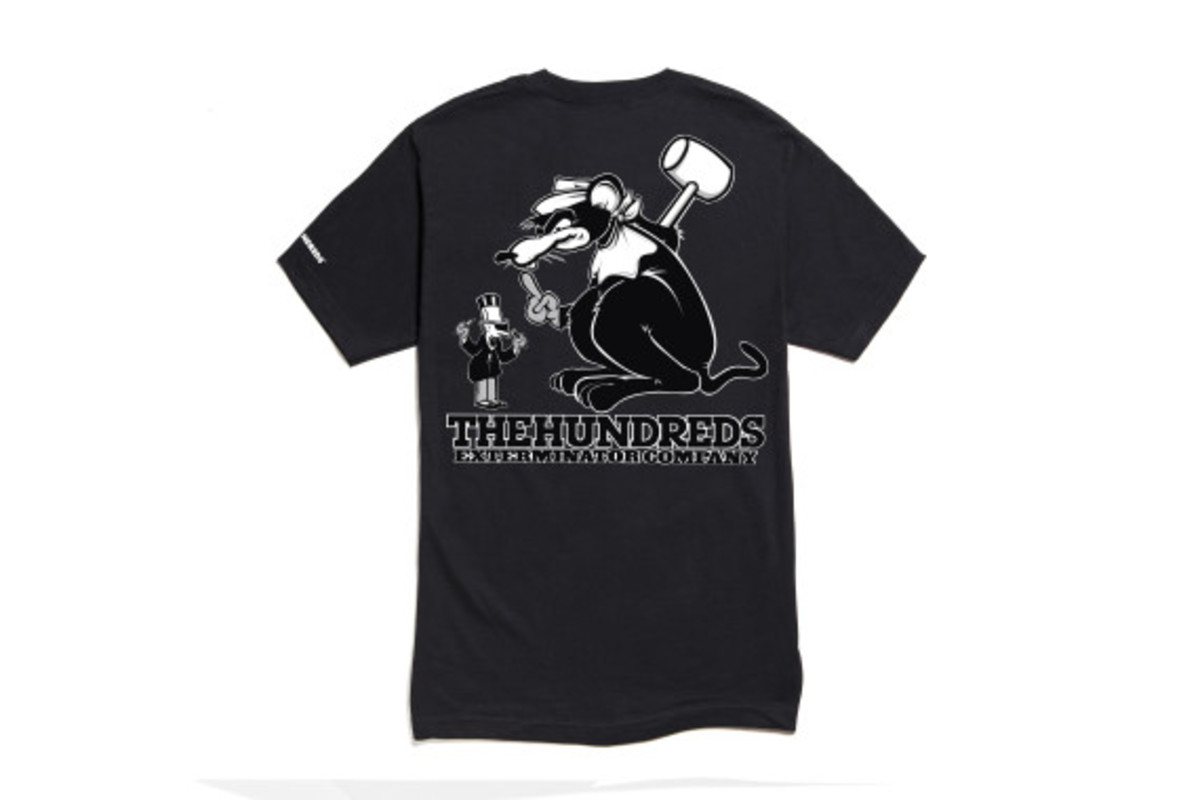 the-hundreds-reissue-top-ten-tees-013