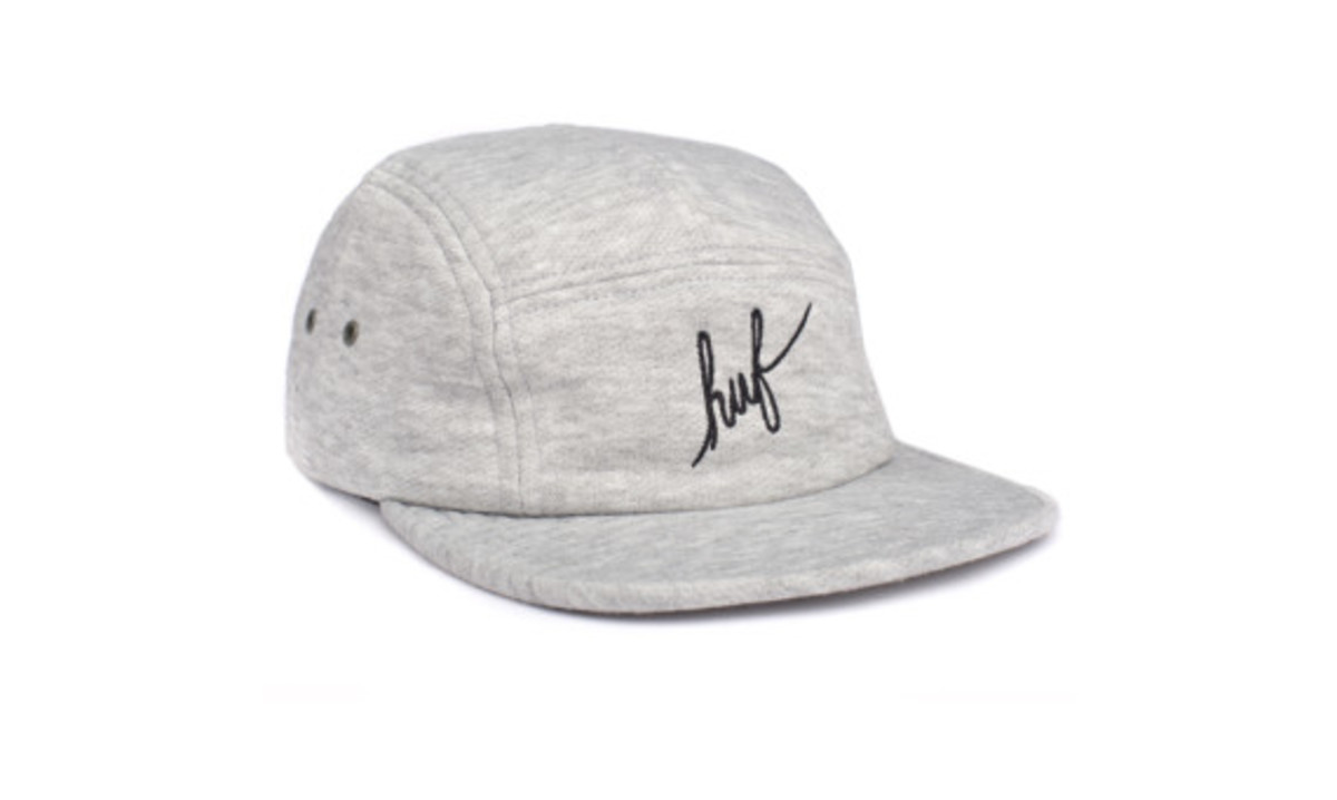 huf-fall-2013-collection-delivery-one-058