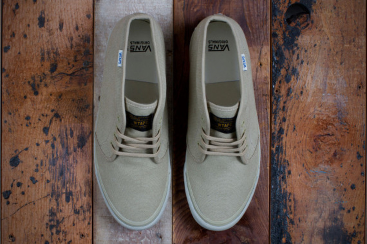 vans-vault-wtaps-og-classics-collection-09