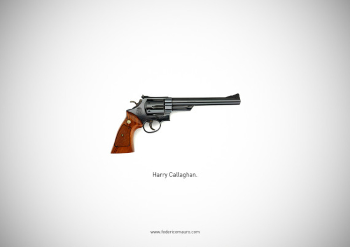 famous-guns-by-frederico-mauro-15