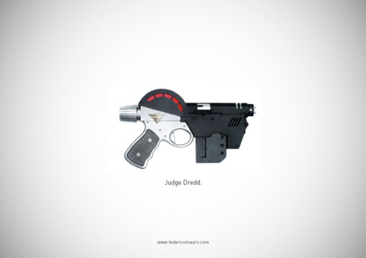 famous-guns-by-frederico-mauro-34