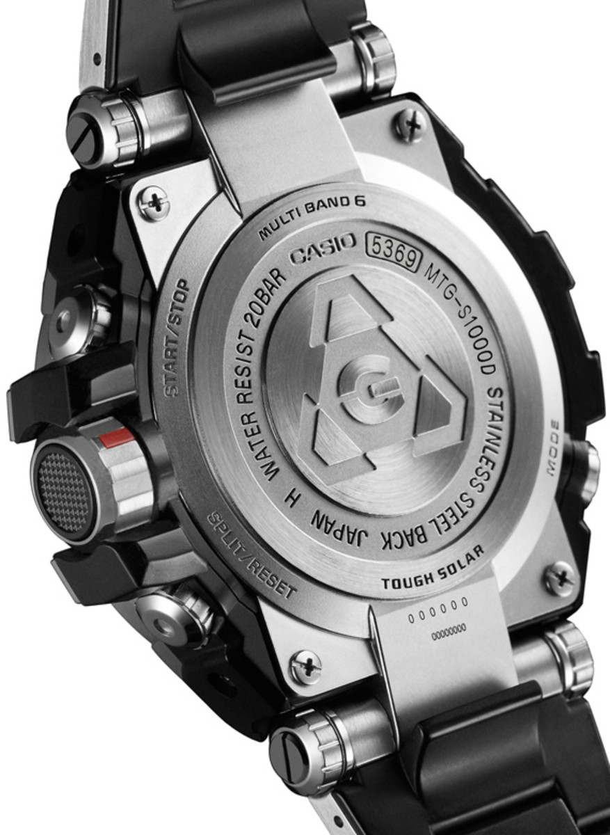 casio-gshock-MTGS1000BD-1A-metal-twist-g-shock-watch-05