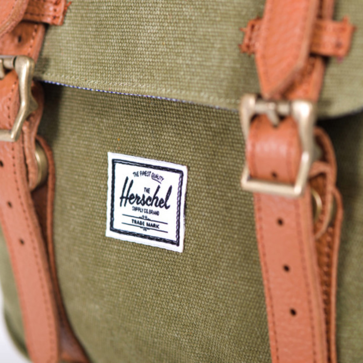 herschel-supply-co-fall-2013-cotton-canvas-collection-07