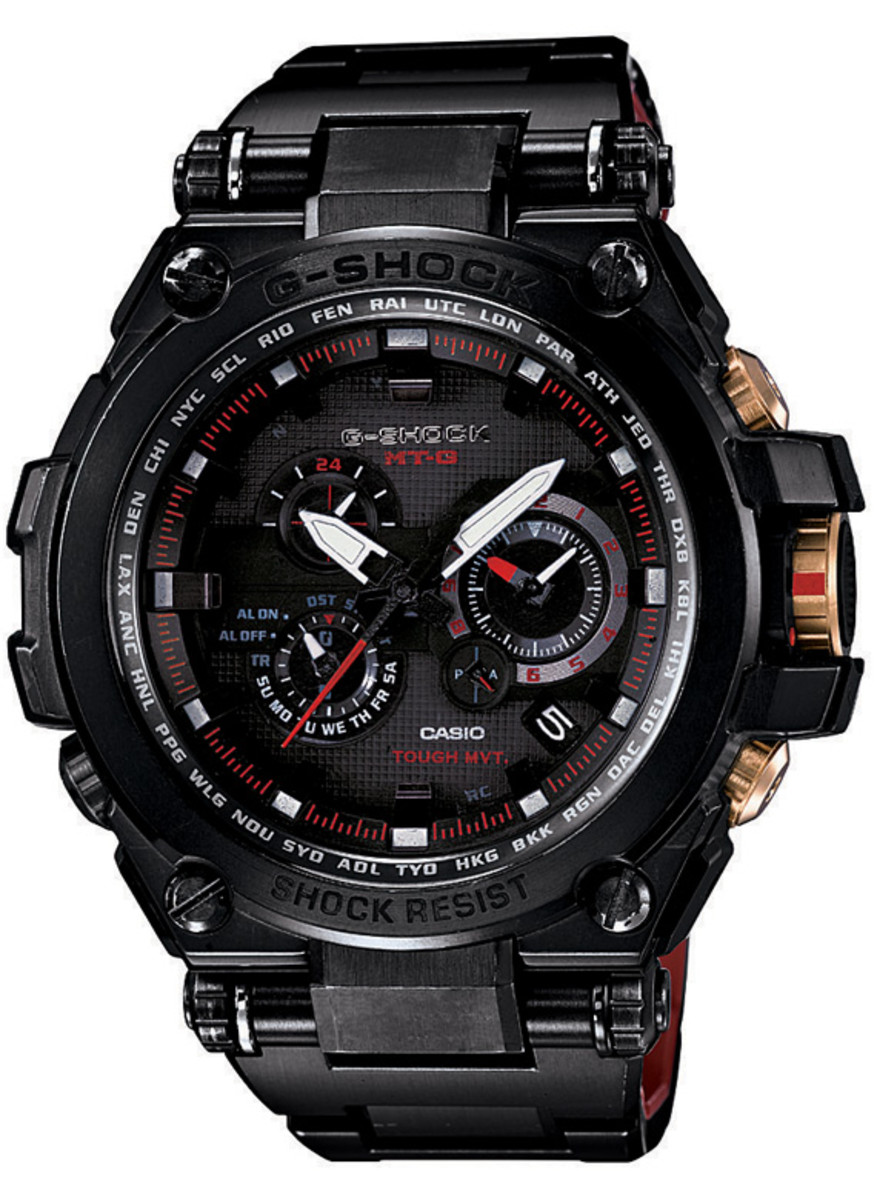 casio-gshock-MTGS1000BD-1A-metal-twist-g-shock-watch-06