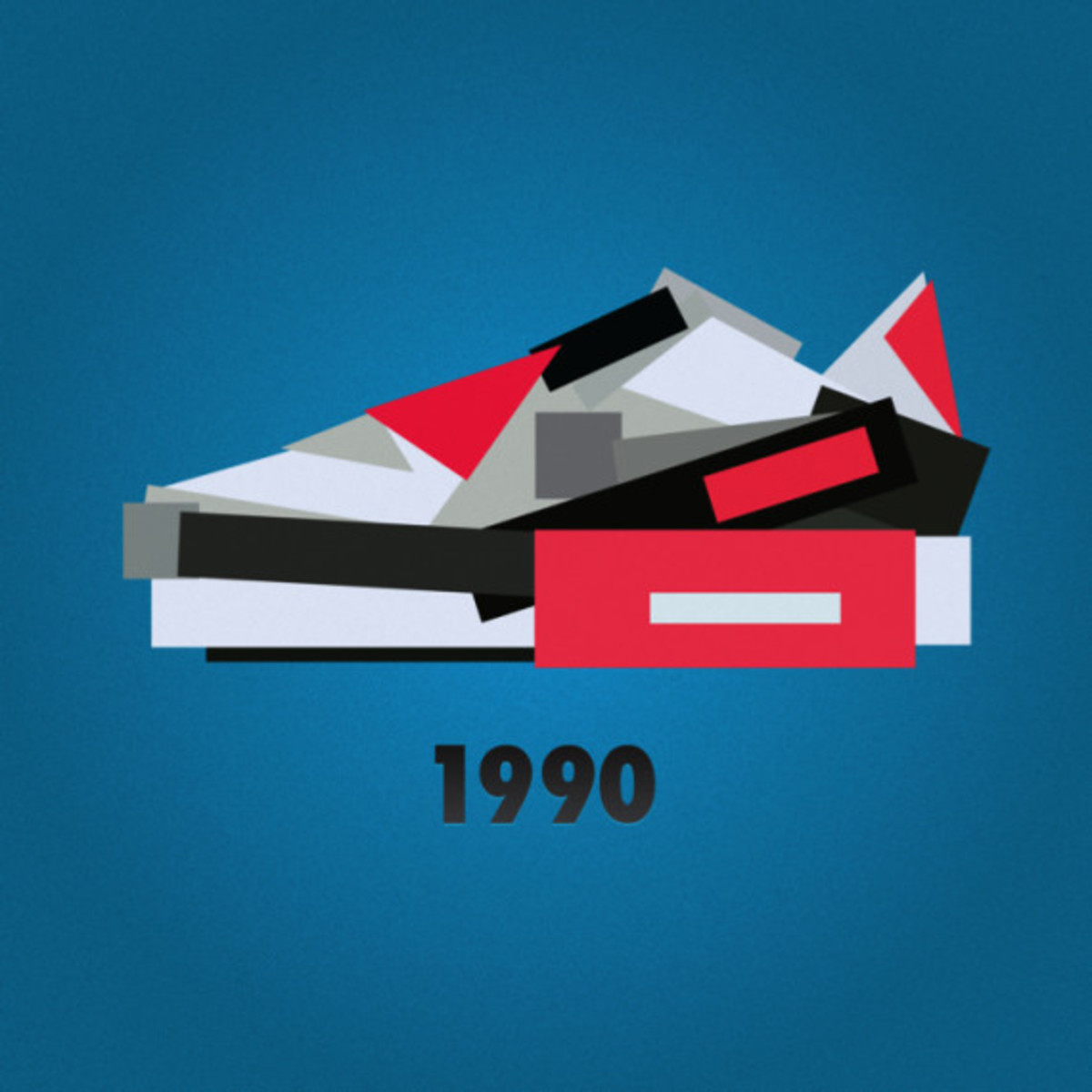 jack-stocker-minimal-sneaker-study-exhibition-04