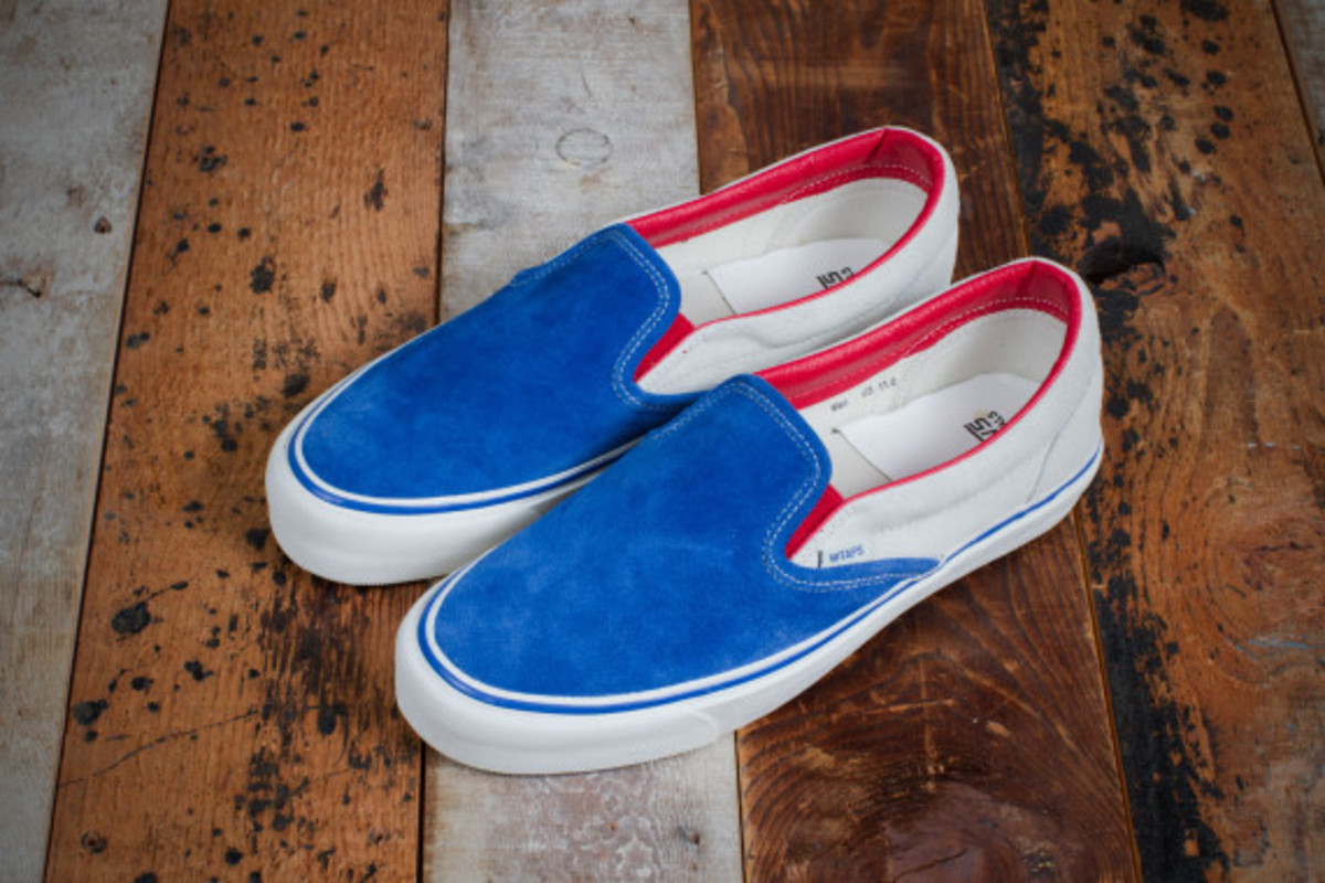 vans-vault-wtaps-og-classics-collection-12