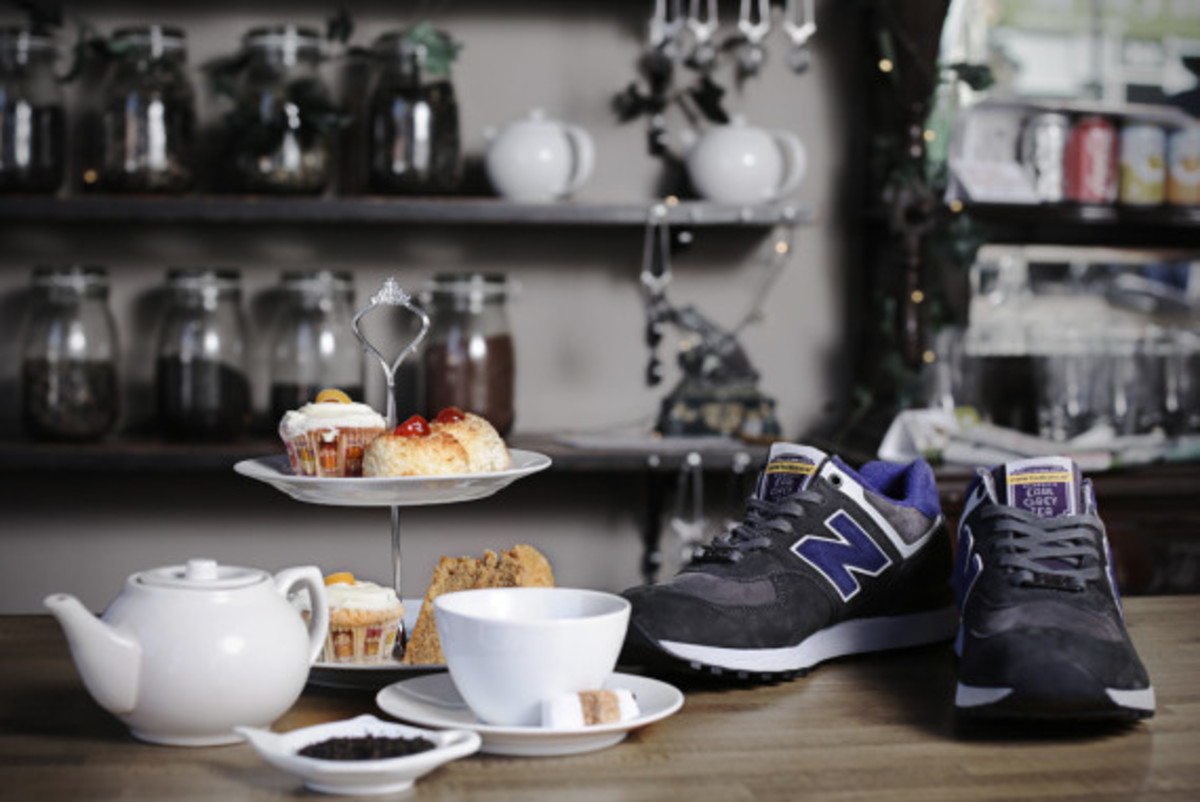 new-balance-576-made-in-england-tea-pack-02