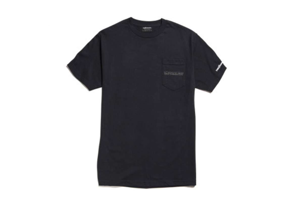 the-hundreds-reissue-top-ten-tees-014