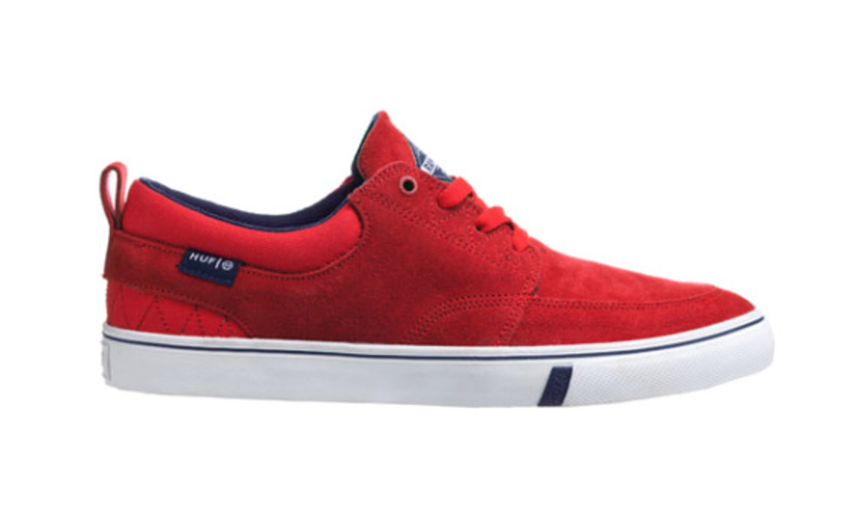 huf-footwear-fall-2013-collection-delivery-two-11