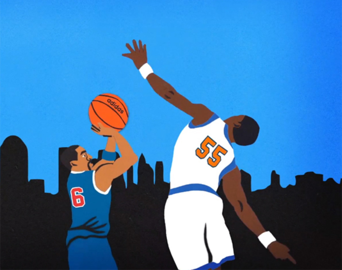 adidas-originals-house-of-mutombo-the-courts