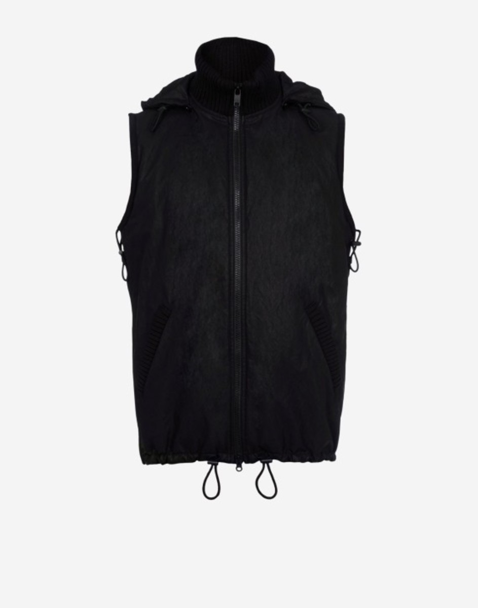 adidas-y-3-fall-winter-2013-collection-034