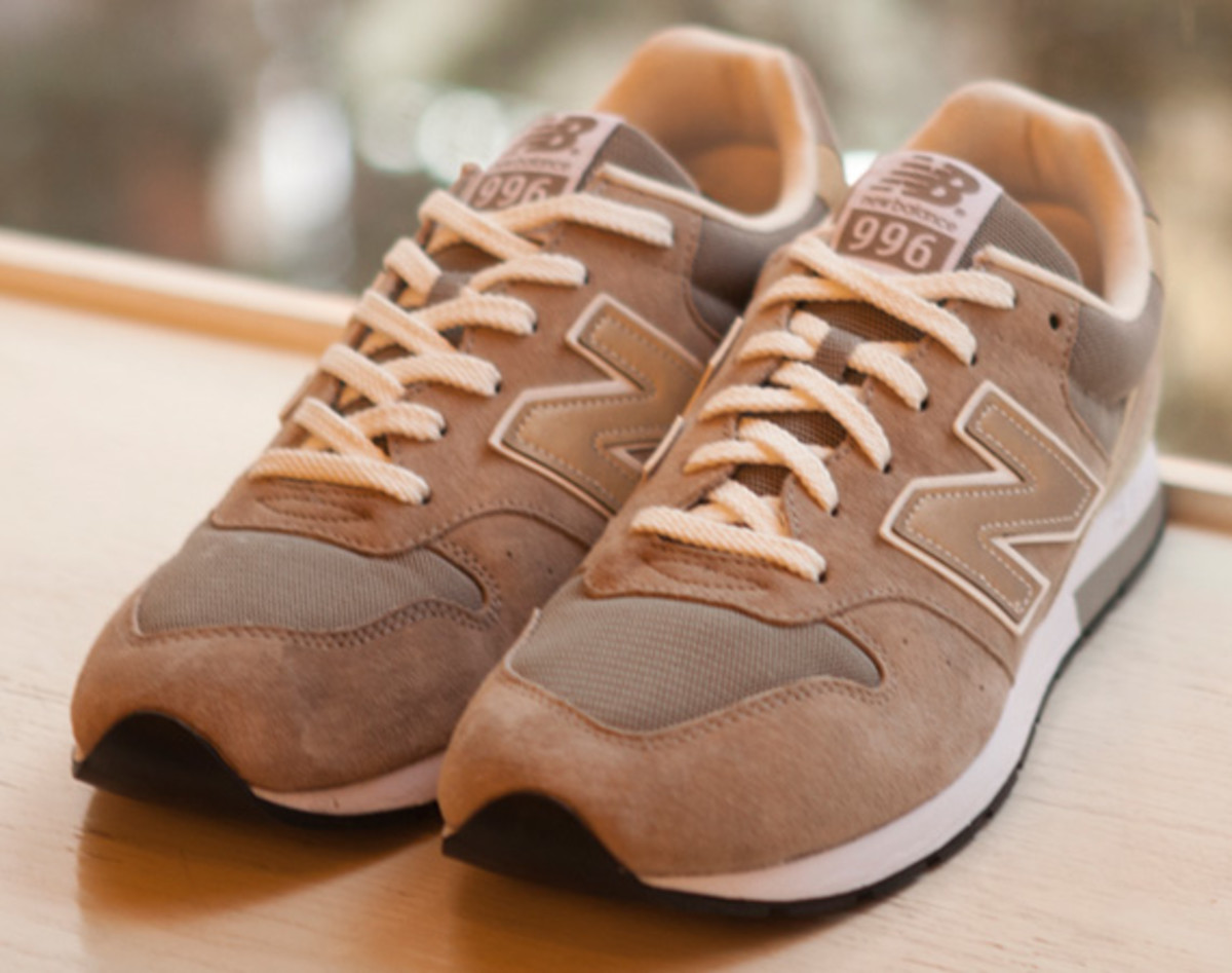 new-balance-mrl996-revlite-in-line-collection-16