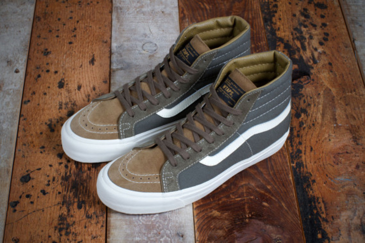 vans-vault-wtaps-og-classics-collection-04