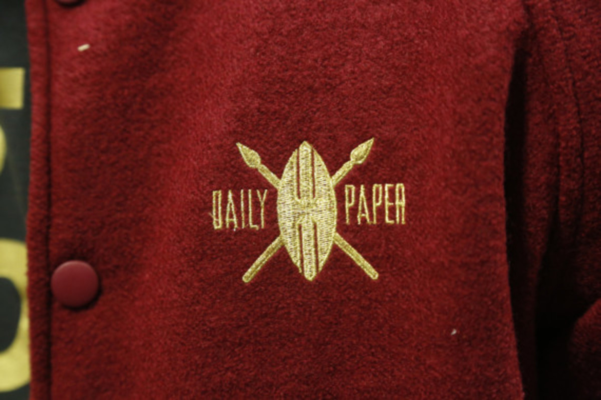 liberty-fairs-daily-paper-filling-pieces-06