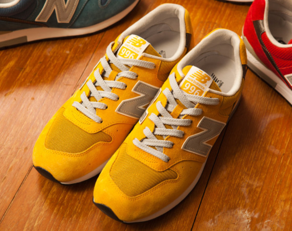 new-balance-mrl996-revlite-in-line-collection-10
