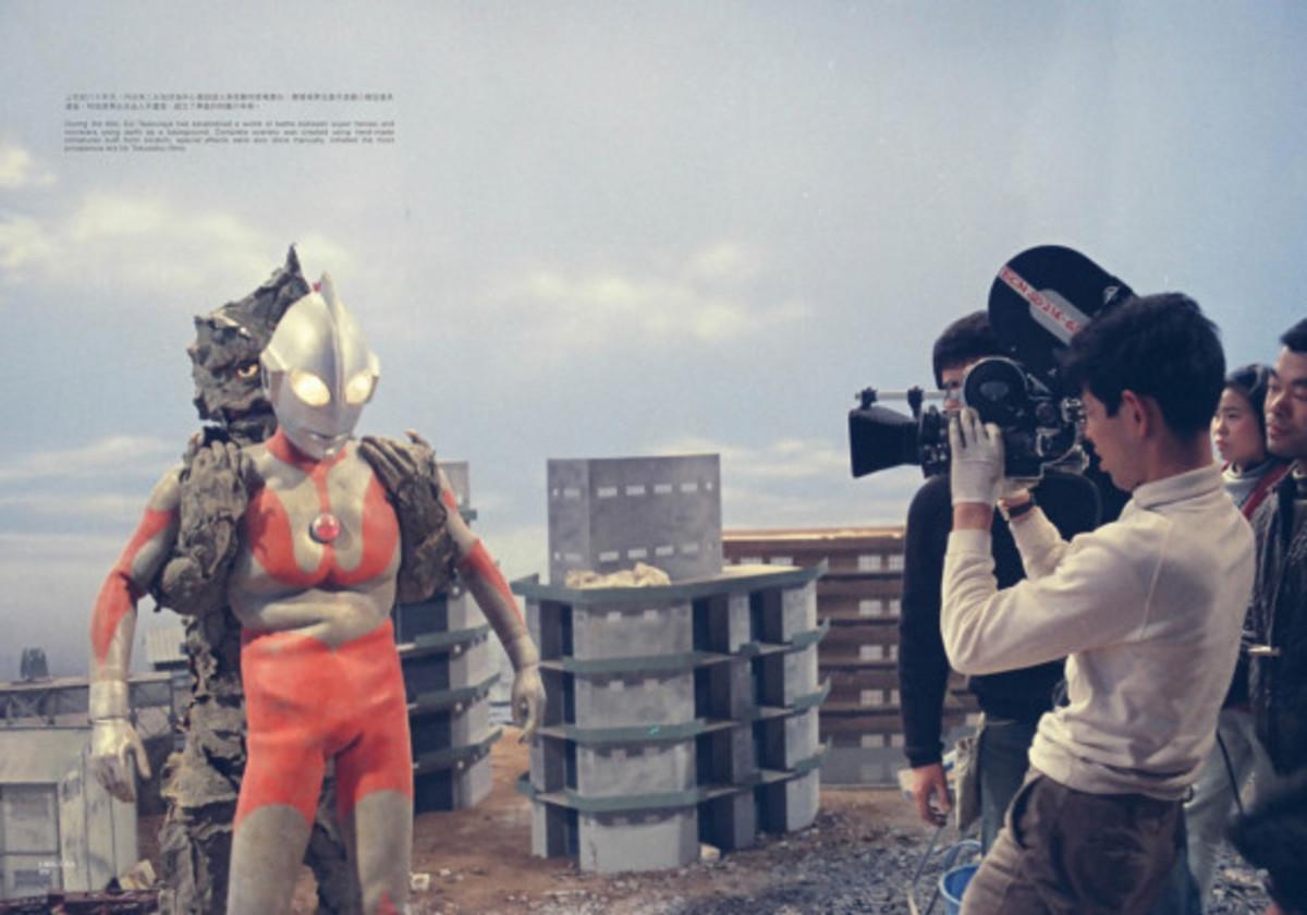 obscura-magazine-2013-summer-issue-ultraman-series-06