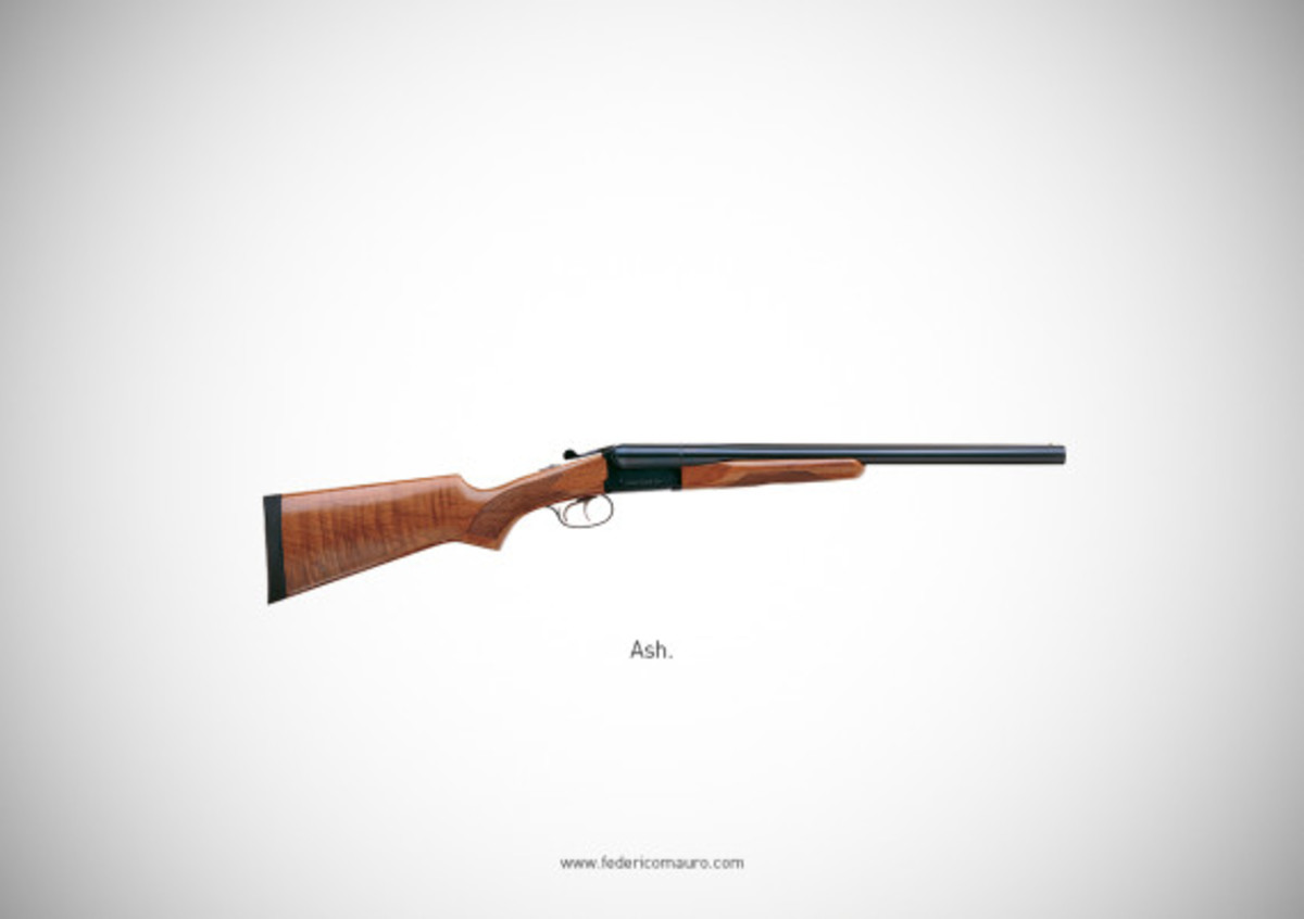 famous-guns-by-frederico-mauro-30