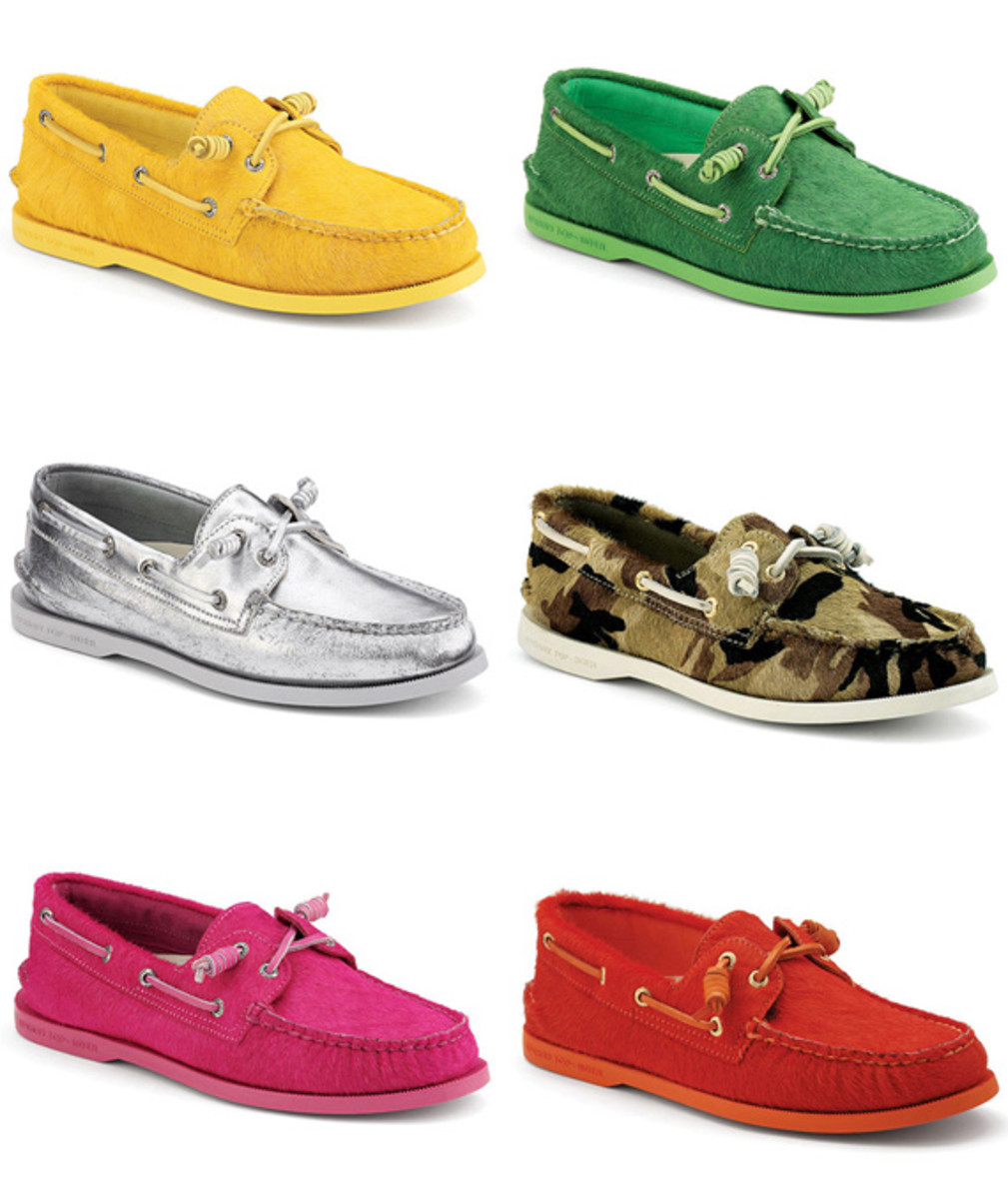 jeffrey-x-sperry-top-sider-authentic-original-barrel-lace-boat-shoes-01